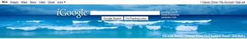 igoogle-background-64